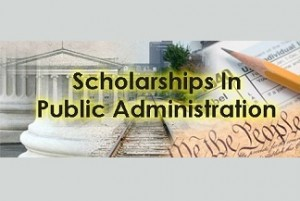 Scholarships-in-Public-Administration